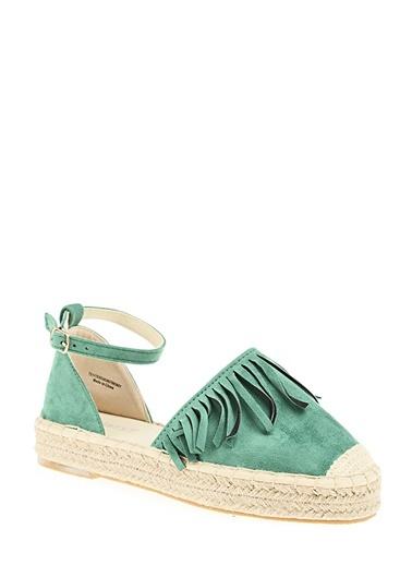 Sandalet-Twist